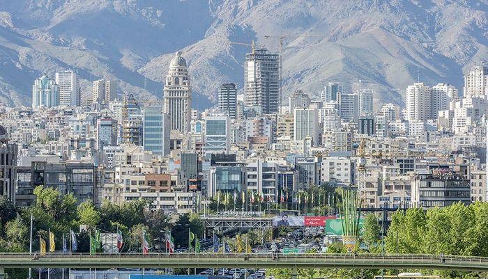 رشد ۸۰ درصدی معاملات مسکن در تهران