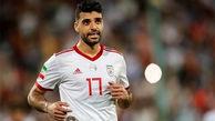 سه تیم بزرگ اروپایی بهدنبال جذب ستاره ایرانی