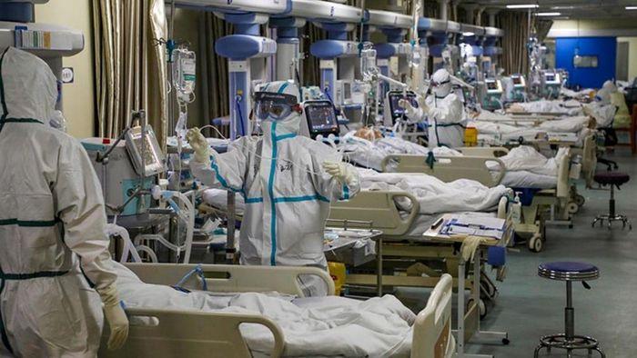 استخدام ۵۳ هزار نفر در وزارت بهداشت تا پایان سال