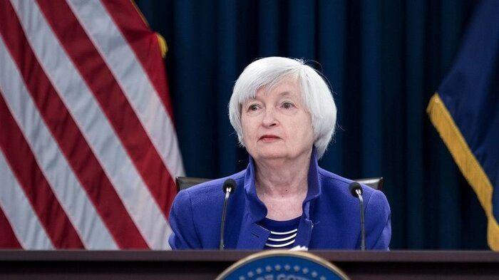 طلا و دلار در انتظار شهادت این زن