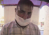 بازداشت جاعلان صدور گواهی تولد بچه!