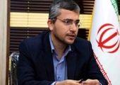 روحانی:انتخابات برای ما مهم است
