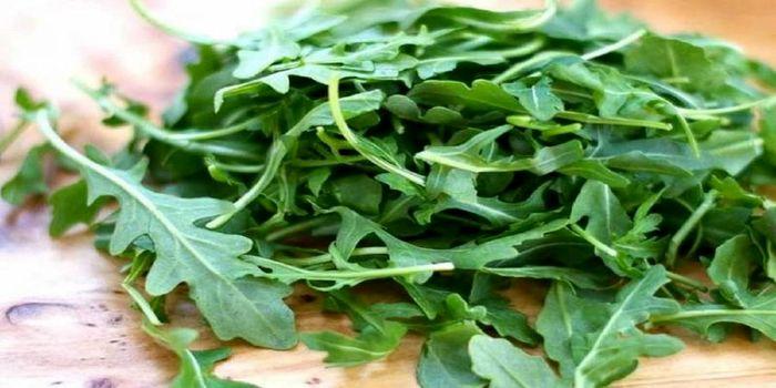 کاهش وزن و درمان سرفه با این سبزی