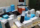 بهترین برنامه های موبایل در سال ۲۰۲۱ که هر خانم باید از آن استفاده کند