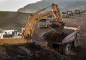 سرمایهگذاری ۴۱۷ میلیون دلاری در بخش صنعت و معدن
