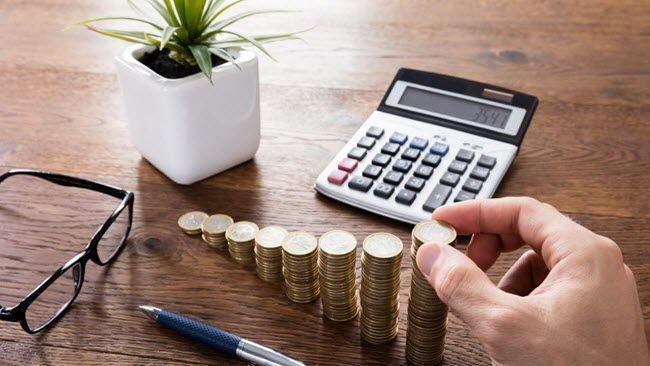 منابع مورد نیاز بودجه از کجا تامین میشود؟