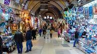 تعطیلی تهران ادامه دار خواهد بود؟