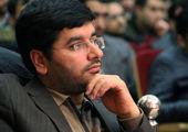 اولویت های مهم وزیر پیشنهادی صمت اعلام شد