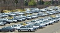 کاهش قیمت خودرو در بازار با طرح فروش فوقالعاده