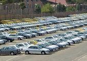 قیمت انواع خودرو پژو در بازار + جدول