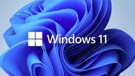 درایورهای جدیدی برای ویندوز ۱۱ روانه بازار خواهد شد