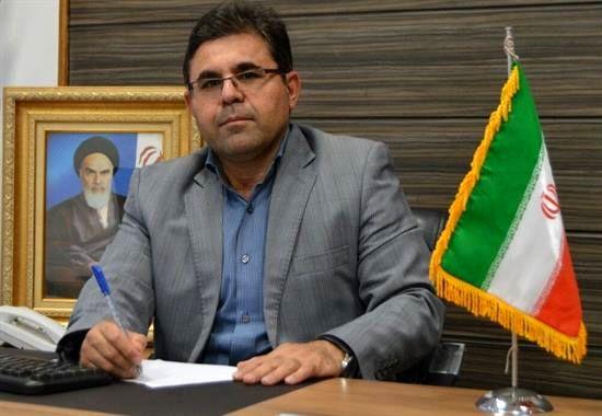 اکسپو دوبی فرصتی برای شناساندن تمدن غنی ایران به جهان است