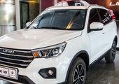 خودروی کارکرده هم قیمت ۵ واحد مسکونی در تهران!