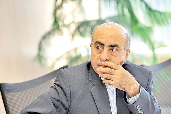 چالش های پیش روی رئیس جدید بانک مرکزی