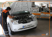 نمایشگاه بین المللی خودرو تایلند گشایش یافت