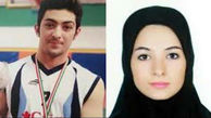 جنجال جدید در پرونده آرمان و غزاله / فرصت دوباره به آرمان