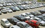 پیش بینی 5 کارشناس درباره آینده قیمت خودرو