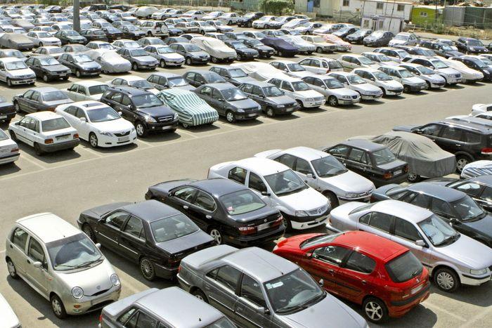 آغاز خیز جدید قیمت خودرو!