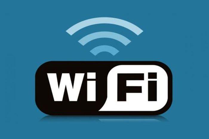 با امواج وای فای وسایل الکترونیکی را شارژ کنید!