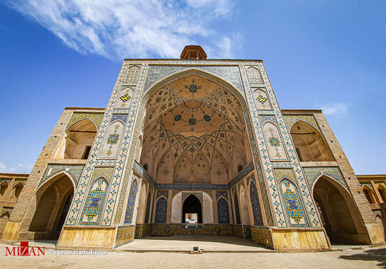 مسجد (15)