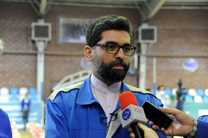 ورود محصولات جدید ایران خودرو به بازار