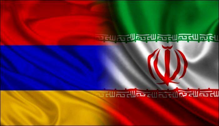 تقاضا برای سفر به ارمنستان کاهش یافت!