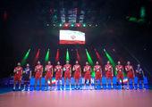 ایران ۰ - لهستان ۳؛ شکست دور از انتظار ایران