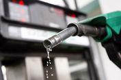 صفر تا صد ماجرای قیمت بنزین در ۱۴۰۱ / یارانه انرژی حذف میشود؟