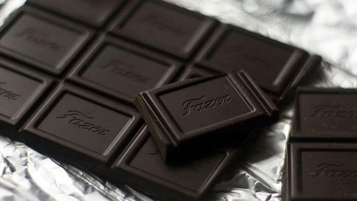 شکلات تلخ را چند بخریم؟+جدول