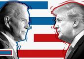 صحبت جدید بایدن درباره پیروزی در انتخابات امریکا