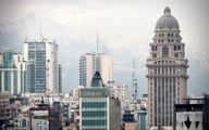 رهن کامل مسکن در شمال تهران چقدر است؟
