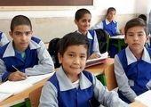 سفر همزمان چهار هیات افغان به تهران