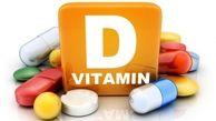 ویتامین دی از ابتلا به کرونا جلوگیری می کند؟