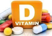 علائم کمبود ویتامین C در بدن + اینفوگرافی