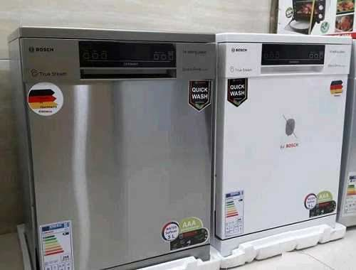 قیمت ماشین های ظرفشویی پرفروش در بازار + جدول