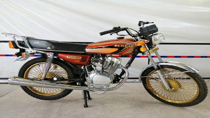 آخرین قیمت موتور سیکلت در بازار (۹۹/۰۷/۰۶)