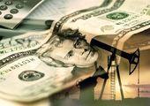 افزایش چشمگیر قیمت گریدهای نفتی