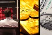 یک پیش بینی طلایی از بازارهای سرمایه گذاری در ۱۴۰۰