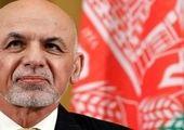 طالبان و راههای دور زدن تحریم / آیا مشکلی در تجارت ایران به وجود میآید؟