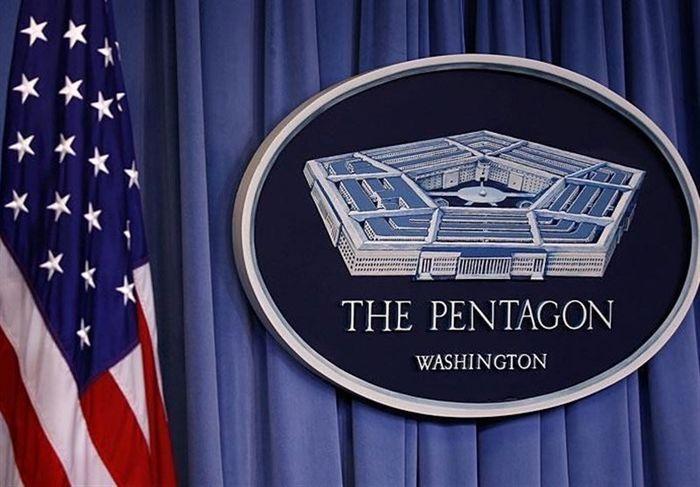 واکنش امریکا به حمله به کشتی ایرانی در دریای سرخ