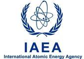 واکنش وزارت خارجه به منتفی شدن قطعنامه علیه ایران