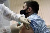 مرگ دو پاکبان مشهدی بعد از تزریق واکسن کرونا