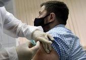 تنها مرجع رسمی تزریق واکسن کرونا کجاست؟