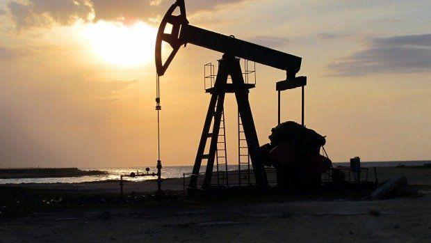 قیمت نفت خوش بین به واکسیناسیون کرونا