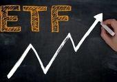 به روزرسانی مهم ترین مرجع اطلاعات و تحلیل بازار بورس