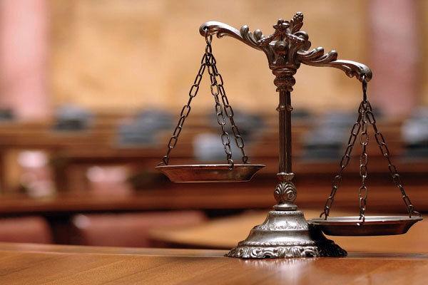 فرار مالیاتی وکلا برچیده میشود؟