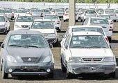 چرا قیمت خودرو کاهش یافت؟