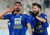 آخرین اخبار از نقل و انتقالات باشگاه استقلال