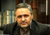ظرفیت صادارت سالیانه کالا از ایران چقدر است؟