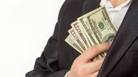 پول کشور چگونه به یغما رفت؟